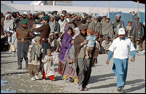 flyktingar_irak_sverige_