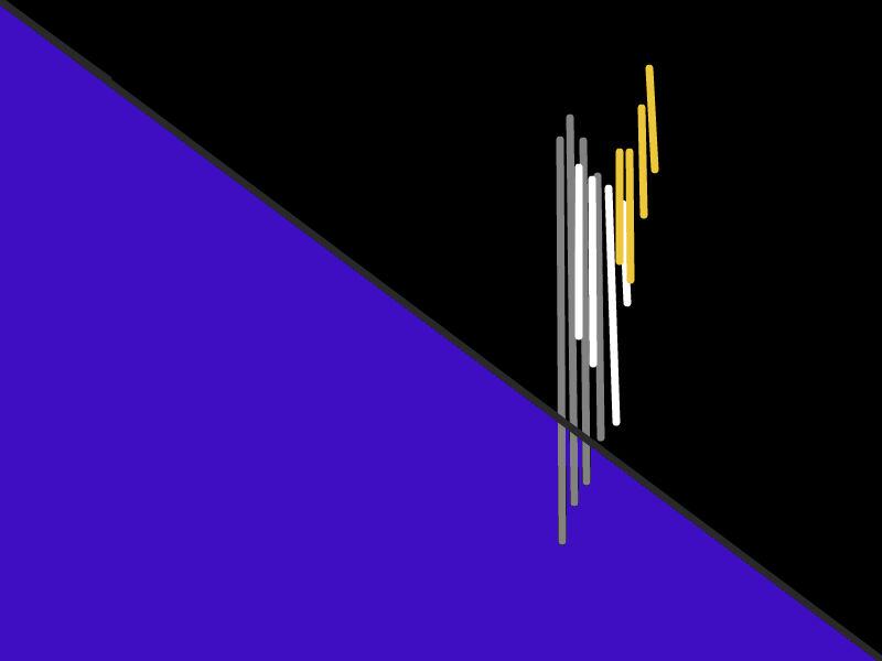 Orgeltoner x