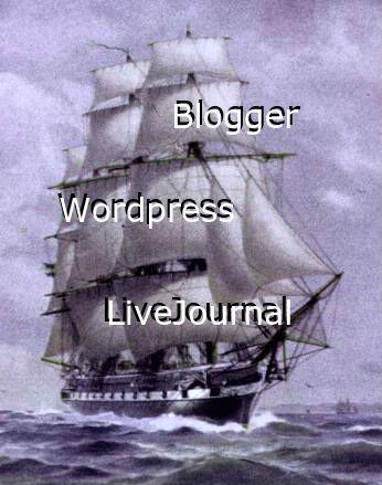 blog-korvett